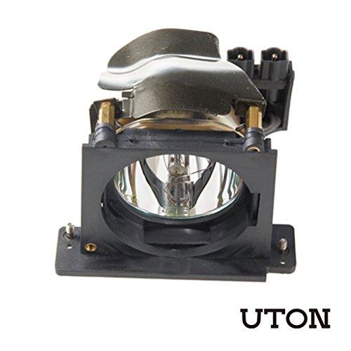 FI Lamps DELL 2200MP Black