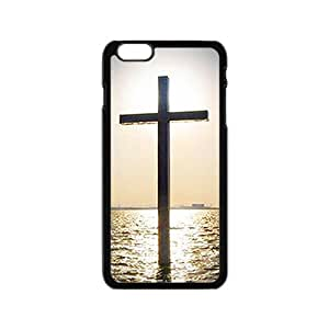 Calvaire Phone Case for iPhone 6 Case