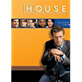 House, M.D.: Season 2