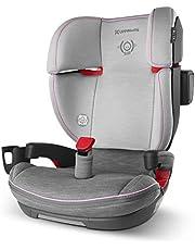 UPPAbaby Alta Booster Car Seat - Sasha (Grey Melange)