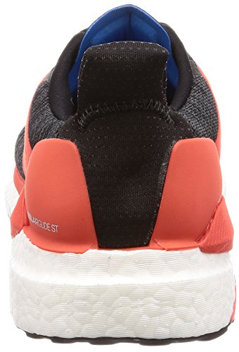 0 negbás Solar Uomo Adidas Running MScarpe roalre Glide St Grigiogricin vn8wmN0