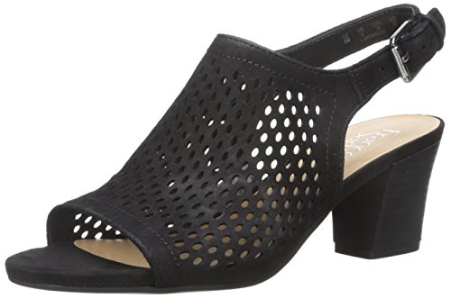 franco-sarto-womens-l-monaco2-dress-sandal-black-85-m-us