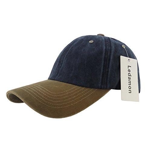 Quality Cap - 4