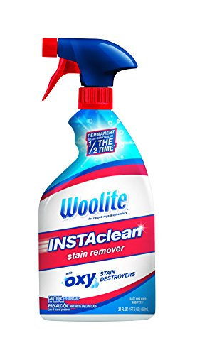woolite-instaclean-stain-remover-1742