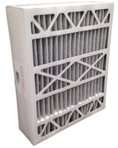 ((2) Replacement Filters for Aprilaire 2200 and 2250 Furnace Filter SGM-BOX)