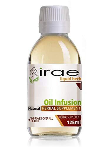 Highest Rated Olive Leaf Herbal Supplements