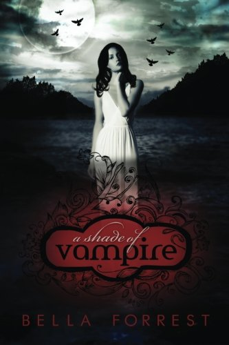 A Shade of Vampire 47: A Passage of Threats free download