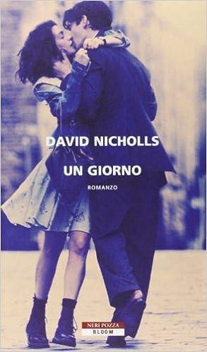 UN GIORNO DAVID NICHOLLS PDF DOWNLOAD