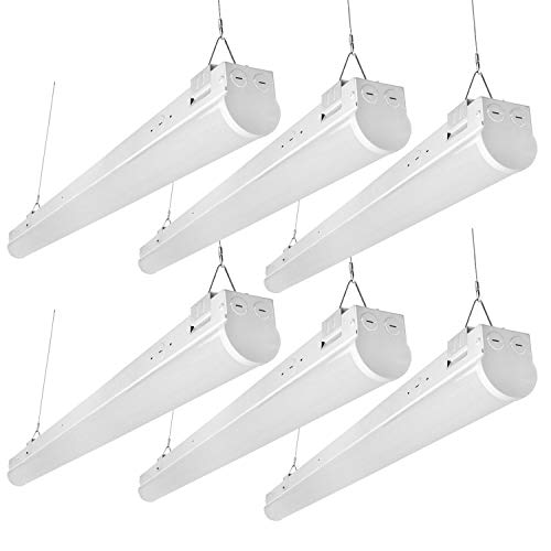 Hanging Led Light Strips