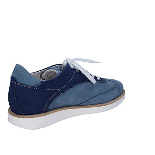 GUARDIANI Sport Men Shoes Circus Avio