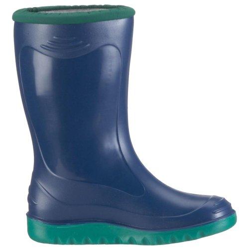 Azul Zapatos cordones 518 Romika Blau 524 Little Bunny 01001 sin minze xW0W7Sqn