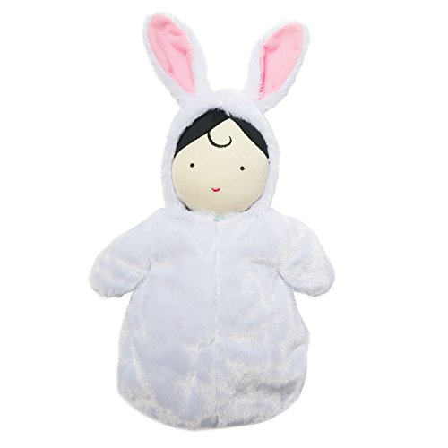 manhattan-toy-snuggle-baby-doll-hooded-bunny-sleep-sack