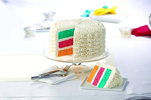 The 8 best cake levelers