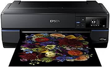 SURECOLOR SC-P800 Roll Unit Promo: Epson: Amazon.es: Electrónica