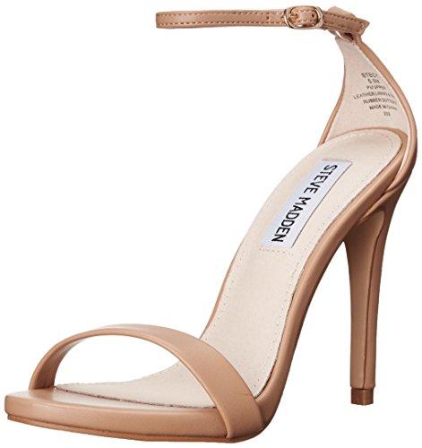steve-madden-womens-stecy-dress-sandal-natural-85-m-us