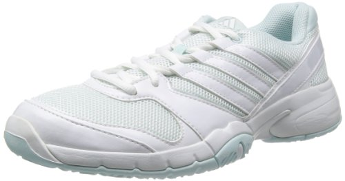 smc Aqua Ftw Aqua 3 adidas White Blanc de Bercuda Fresh Chaussures Fitness Fresh W smc Running Weiß femme a6aPwA