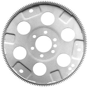 ATP Automotive Z-114 Automatic Transmission Flywheel Flex-Plate