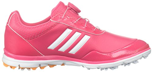 Real Adistar W White Lite Adidas S Pink voor Boa real vrouwen Adidasw Gold Ftwr 5Bnq0