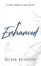 ENHANCED: It's Not Enough to Just Believe