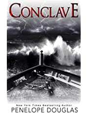 Conclave: Devil's Night 3.5