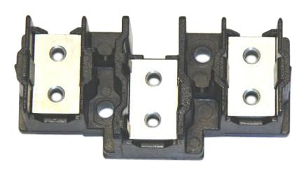 Best terminal block for stove for 2019