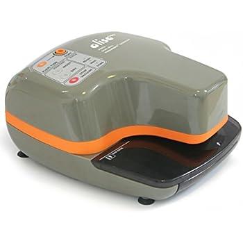 Amazon.com: oliso frisper aspiradora Alimentos sellador ...