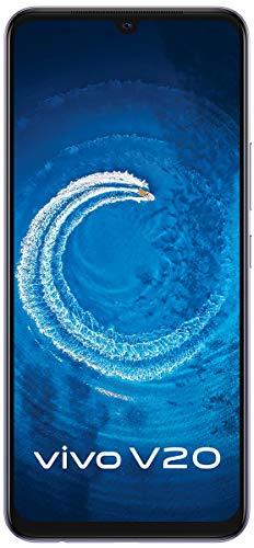 Vivo V20 2021 Sunset Melody, 8GB RAM, 128GB Storage