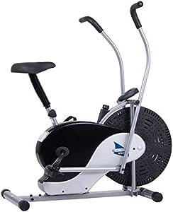 Body Rider BRF700 Exercise Upright Fan Bike