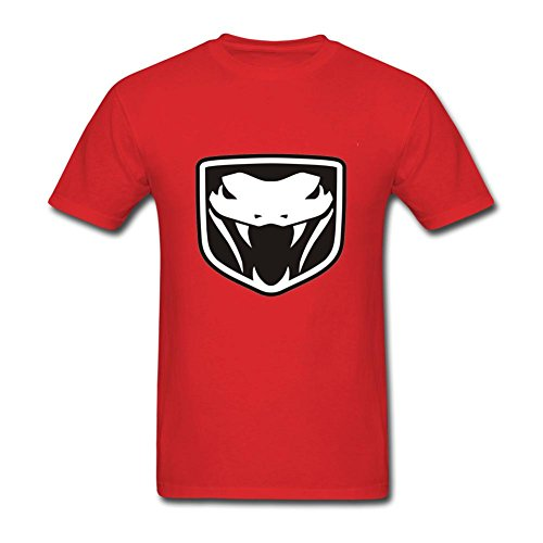 zheiuu-mens-dodge-viper-logo-t-shirt-red-xxl