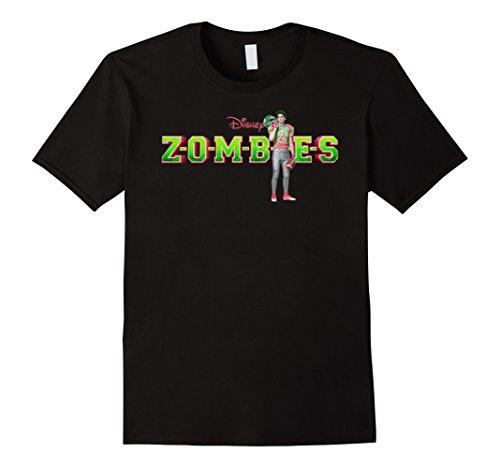 zombie feet - 3