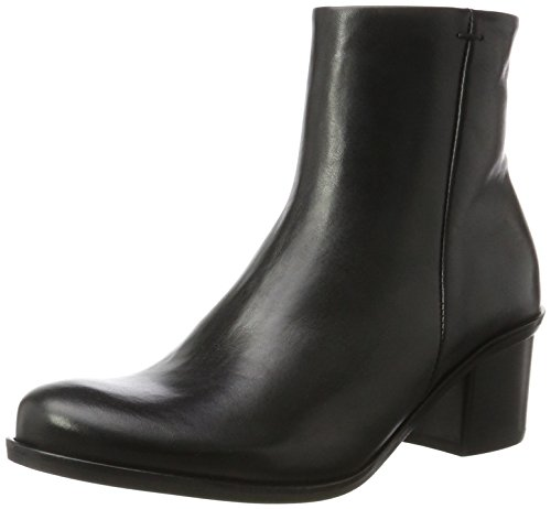 LiliMill Women's Soul Chelsea Boots Black (Nero Ner) discount big discount buy cheap purchase IGtvVEPfH