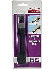 UniBond Sealant Remover en Smoother Tool