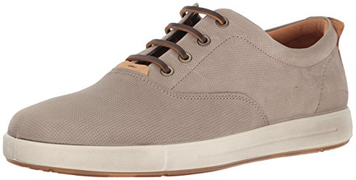 ECCO 533964 Mens Retro Sneaker
