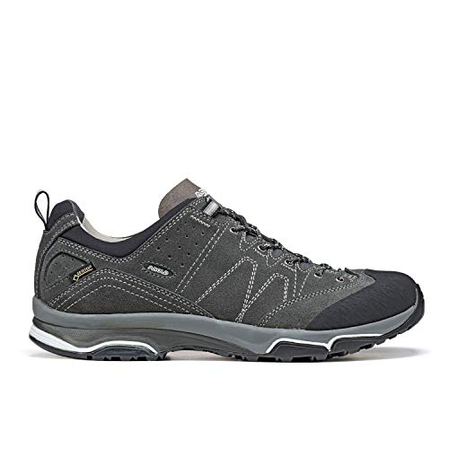 - Asolo Agent EVO Waterproof Men's Hiking Shoe