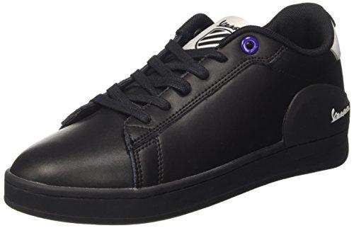 Basso Freccia a Collo Unisex Vespa Sneaker UqnvBwfw78