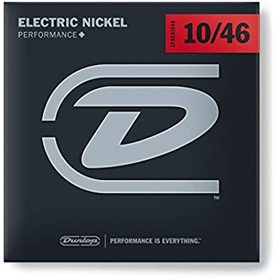 dunlop-3pden1046-nickel-wound-electric