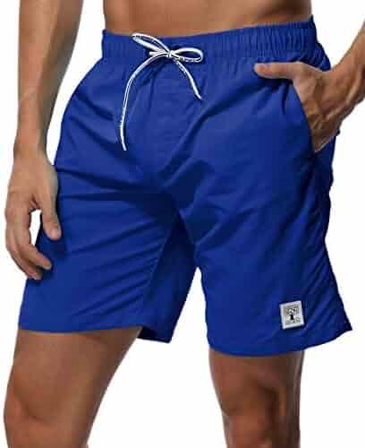 8da842f2b7 Shopping Swim - Clothing - Men - Clothing, Shoes & Jewelry on Amazon ...