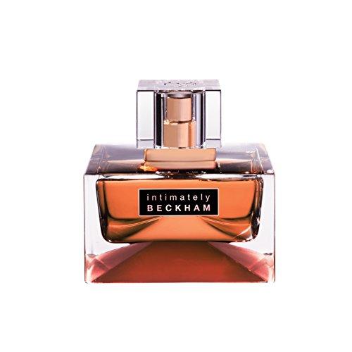 Intimately Beckham By Beckham For Men. Eau De Toilette Spray 1.7-Ounce -