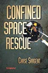 Confined Space Rescue Paperback