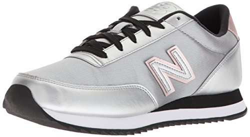 discount perfect free shipping get to buy New Balance Women's 501v1 Sneaker Moroccan Blue/Sunrise shop aIW9OoERyr