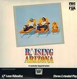 RAISING ARIZONA - 12
