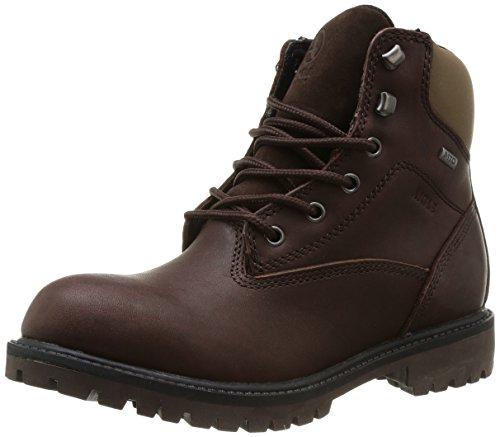 De Mtd Chaussures Marron Aigle Trail marron Homme Sembley 8anqPPTt