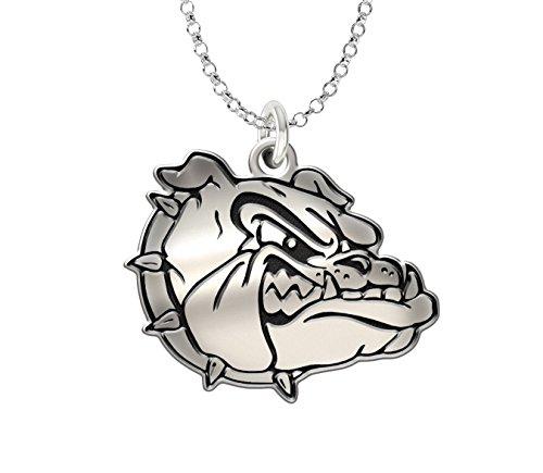 Gonzaga Bulldogs 1/2
