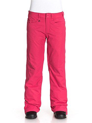 women snowboard pants pink - 6