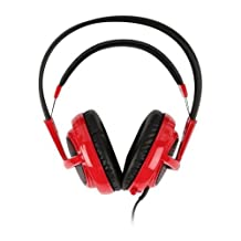 MSI Steelseries Siberia 200 Gaming Headset