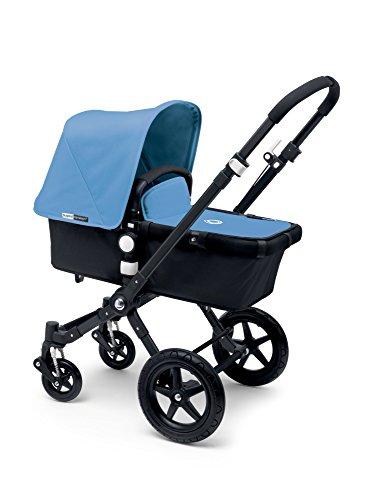 Bugaboo Cameleon Stroller Extendable Canopy