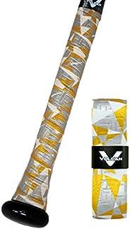 Vulcan 1.75mm Bat Grip/Bling