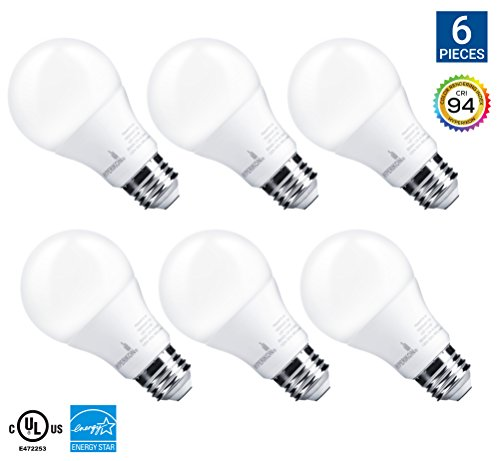 Led Par Light Reviews
