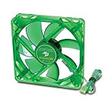 EVERCOOL Thermal 161 1486 120mm Lead-free Case Fan