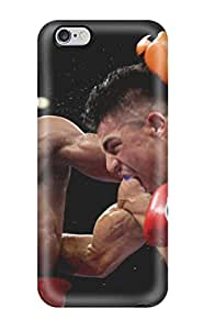 New Arrival Mayweather Case Cover/ 6 Plus Iphone Case 2296434K78705145